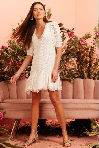 Vestido-Tricot-Esperanza-Off-White-Costas