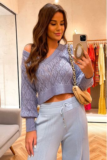 Brenda-Pavanelli---Blusa-Tricot-Fabiana-Azul-Jeans-Costas