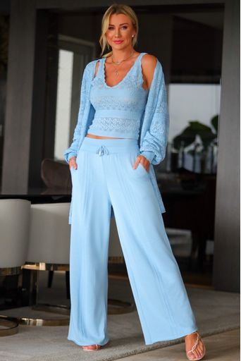 Ana-Paula-Siebert---Calca-Tricot-Pantalona-Jade-Azul-Claro-Principal