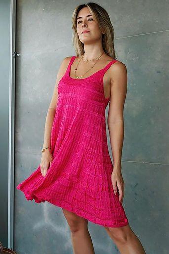 Raquel-Mattar---Vestido-Tricot-Tamy-Pink-Principal