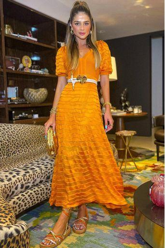 Thassia-Naves---Vestido-Tricot-Midi-Luisa-Mango-Principal