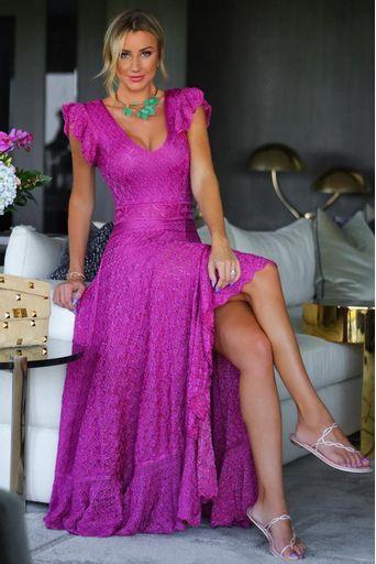 Ana-Paula-Siebert---Vestido-Tricot-Midi--Silvie-Rosa-Magenta-Costas