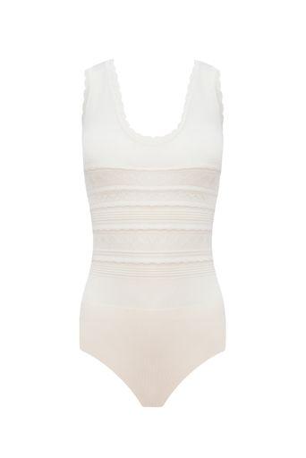 Body-Tricot-Carla-Off-White-Frente